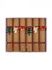 Χριστουγεννιάτικα  crackers - Woodland