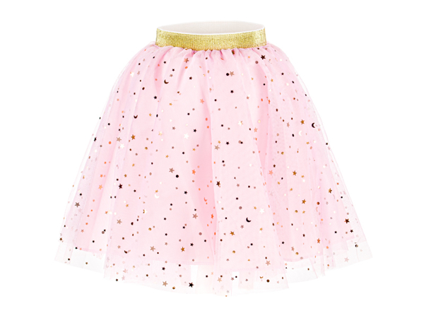 Picture of Τutu skirt - Princess