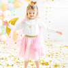 Picture of Dress up kit - Princess