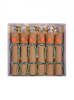 Picture of Christmas crackers-Reindeers
