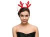 Picture of Headband - Reindeer