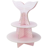 Picture of Cake stand - Mermaid