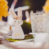 Picture of Place cards - Bunny