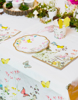 Picture of Table Cover - Fairy