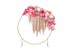 Picture of Round rose gold glossy balloon (60cm)
