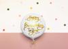 Μπαλόνι foil Happy birthday to you