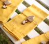 Mini ξύλινα διακοσμητικά λαγουδάκια (16τμχ)