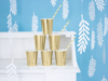 Picture of Paper cups - Gold