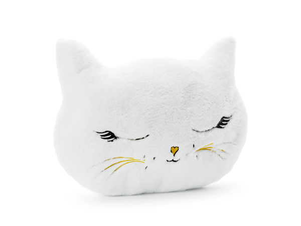 Picture of Pillow - Cat
