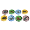Picture of Tilt Puzzle - Dinosaurs