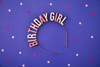 Στέκα - Birthday girl