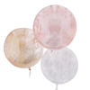 Picture of Orbz balloons (3pcs)