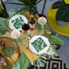 Picture of Paper napkins - Tropical