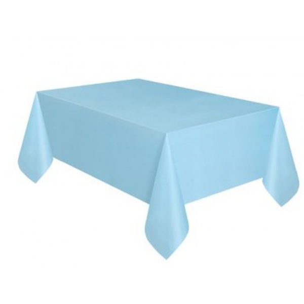 Picture of Table Cover - Aqua