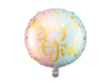 Picture of Foil Balloon - Boy or Girl