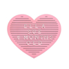 Picture of Heart letterboard
