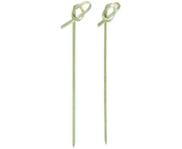 Stick bamboo (50τμχ)