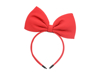 Picture of Headband - Bow