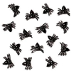 Picture of Mini decorative spiders