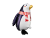 Picture of Foil standing balloon - Penguin