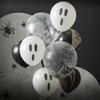 Μπαλόνια - Halloween (9 τεμ)