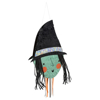 Picture of Pinata - Witch